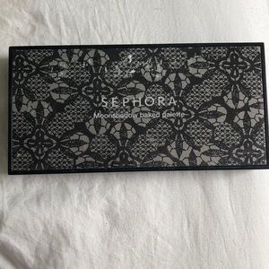 SEPHORA COLLECTION Eyeshadow Palette